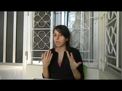 Learn Lebanese Arabic Lesson 20 (Emotions)