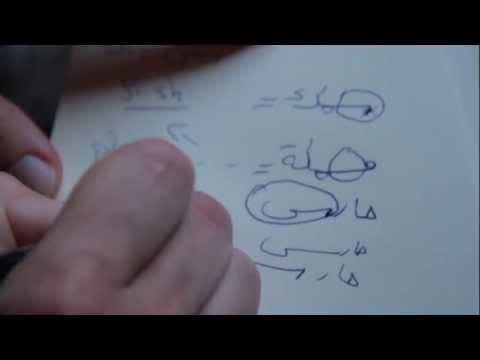 Learn Arabic (Lebanese) Lesson 21 (Seen, sheen)