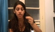 Lebanese Lesson 27 (Ordering Food)