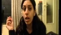 Lebanese Lesson 32 (Winter)