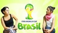 Lebanese Lesson 28 (World Cup)